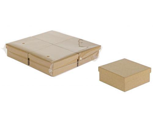 CONF4 BOX AVANA QU