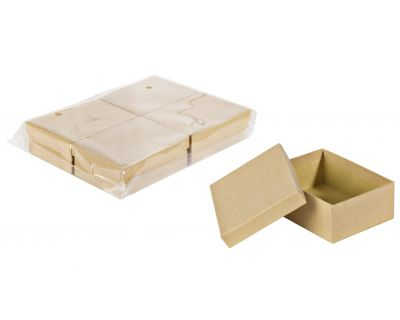 CONF4 BOX AVANA RETT