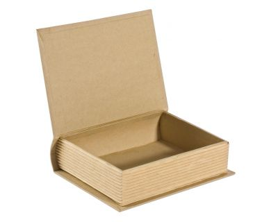 SET2 BOX AVANA LIBRO