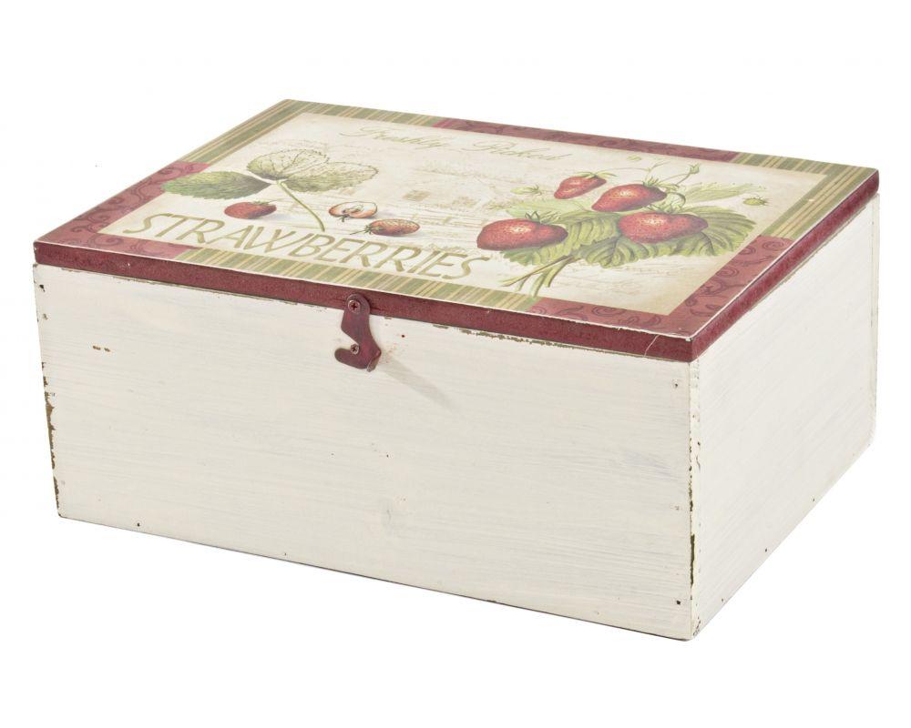 BOX C-COP.DEC.FRAGOLA