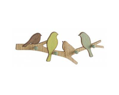 APPENDINO 4G BIRD HOLLIS