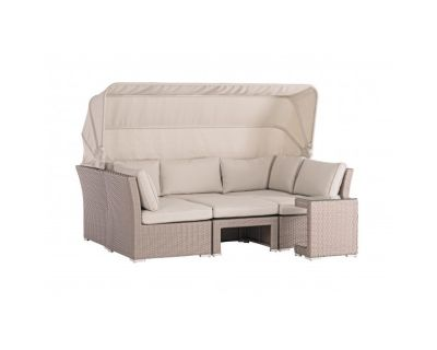DAYBED MODULARE C-C FLOYD