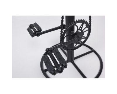 SGABELLO BAR CYCLE