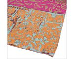 TAPPETO TWIST MULTICOLOR 160X230