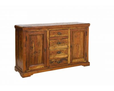 CREDENZA CHATEAUX 2A-4C