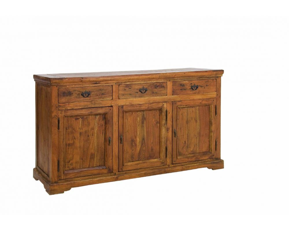 CREDENZA CHATEAUX 3A-3C