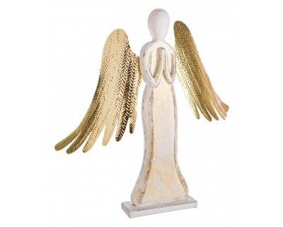 ANGELO AJALA ORO L