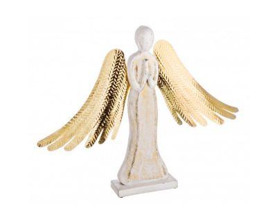 ANGELO AJALA ORO S