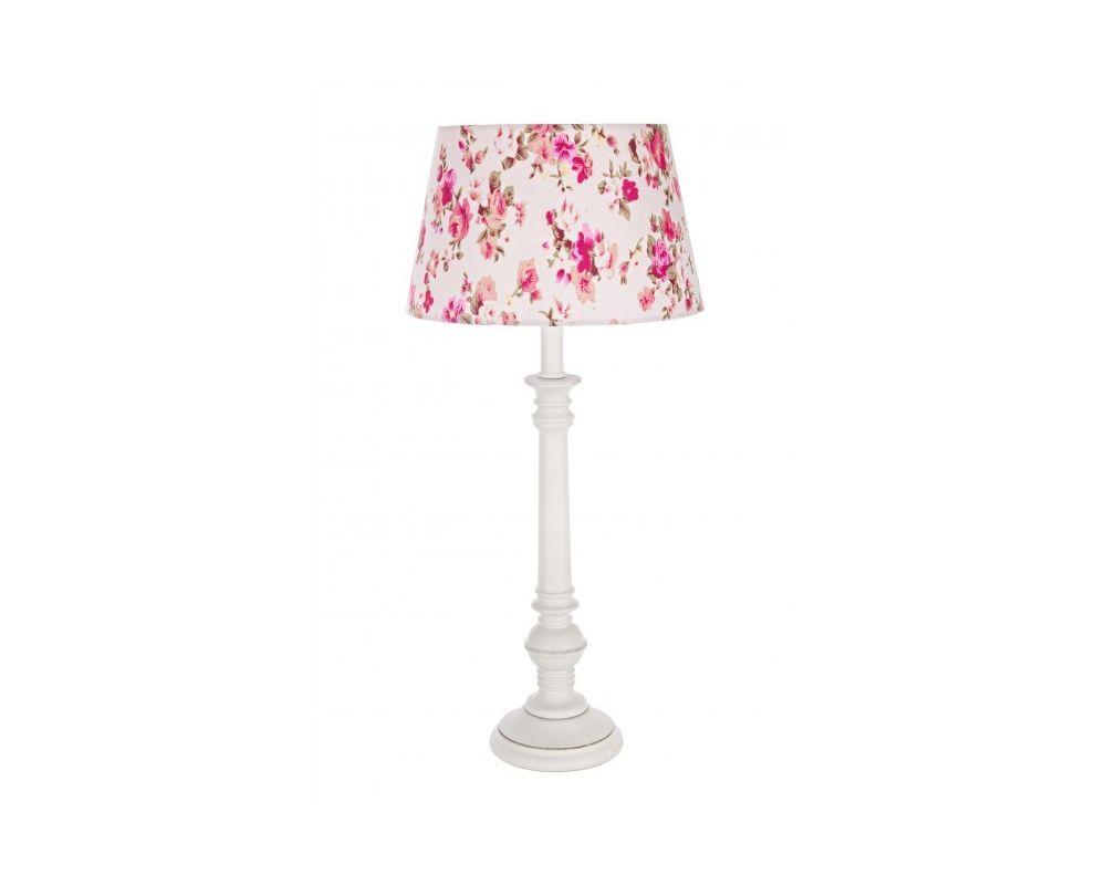 LAMPADA TAV. MOSA FIORIH55