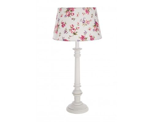 LAMPADA TAV. RODANO FIORIH55