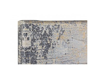 DIPINTO OLIO VINCENT 1330 60X80