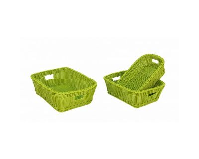 SET3 CESTA ALTEA BASSA RETT LIME