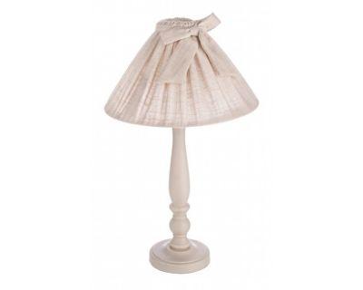 LAMPADA TAV.MONTECARLO BURRO H51