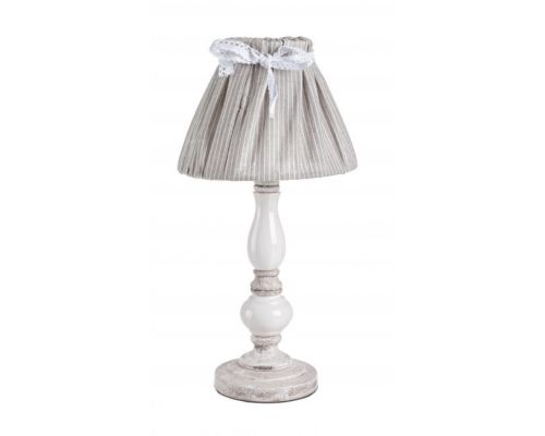 LAMPADA TAV.GESSATA C-NASTRINO H55