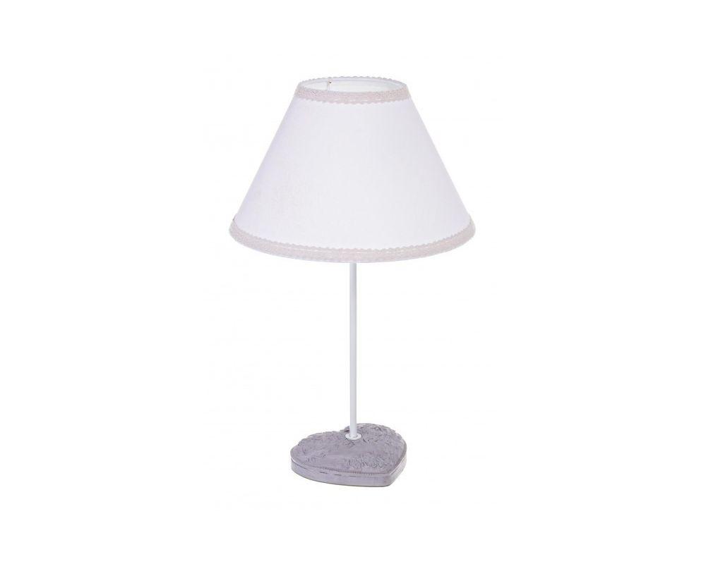 LAMPADA TAV CUORE H51