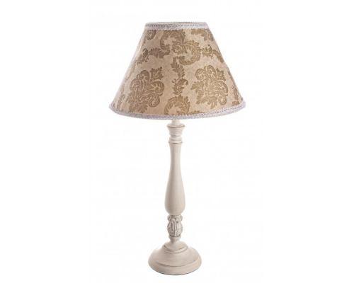 LAMPADA TAV. DAMASCO H58