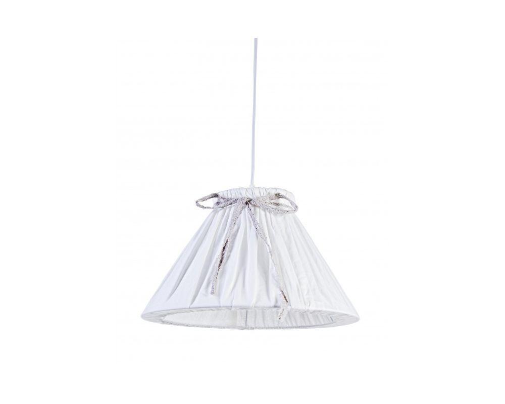 LAMPADARIO NASTRINO D40