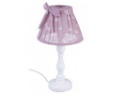 LAMPADA TAV. MIMY H40