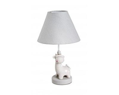LAMPADA TAV.GIRAFFA H38