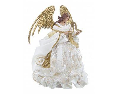 ANGELO RAFFAEL