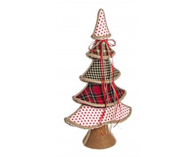 ALBERO PATCH STAND S
