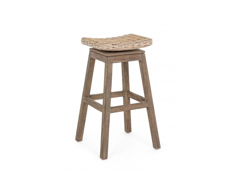 Tavolino alto da bar con sgabelli set tavolo alto da bar rotondo