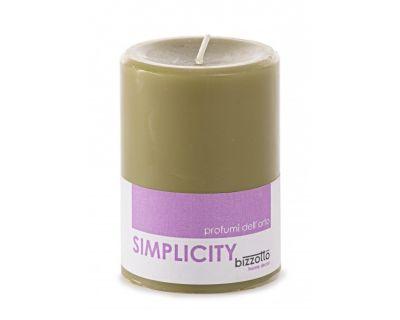 CANDELA SIMPLICITY ORTO H10