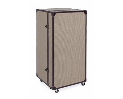 BAULE BAR TRAVEL BEIGE