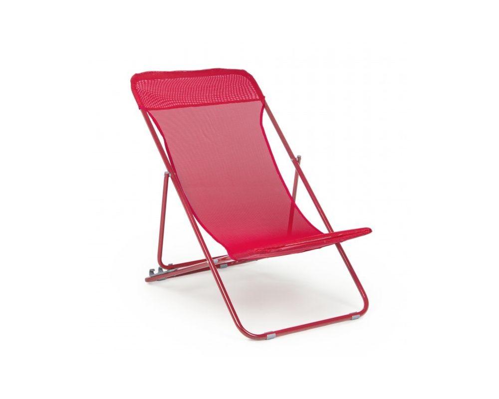 Sdraio da giardino bizzotto tavoli e sedie da giardino torino camping market mobili da - Sdraio giardino ikea ...