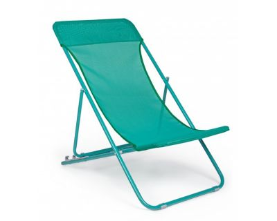 SDRAIO RELAX HOLIDAY TEXT VERDE
