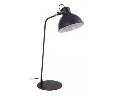 LAMPADA TAV. INDUSTRY NERA