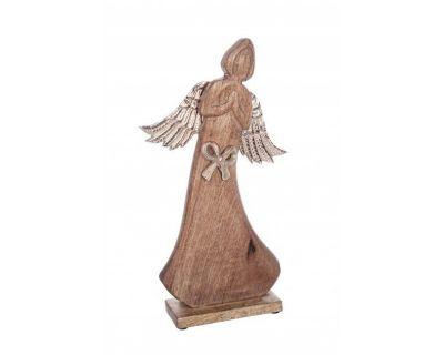 ANGELO VOTIVE L