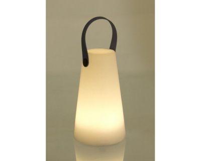 LAMPADA LED PARTY SVAS PE