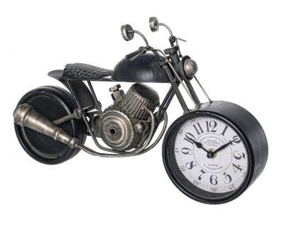 OROLOGIO TAVOLO CHARLES MOTO 180-1