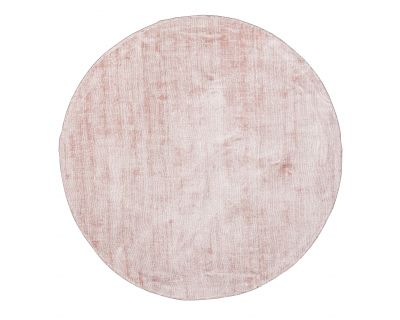 TAPPETO COTTAGE BLUSH D120