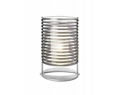 LAMPADA TAV. TREND ACR H40