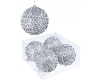 Conf4 sfera pl decorous...