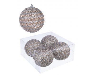 Conf4 sfera pl glittering...