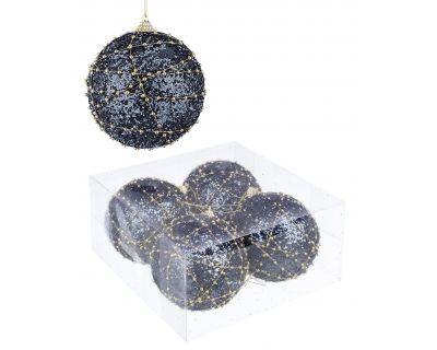 Conf4 sfera pl shimmer blu...