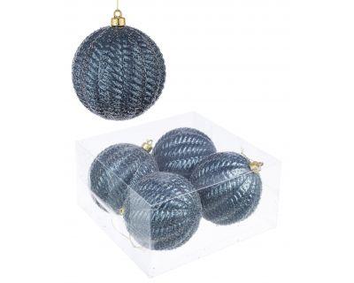 Conf4 sfera pl cleo blu d100