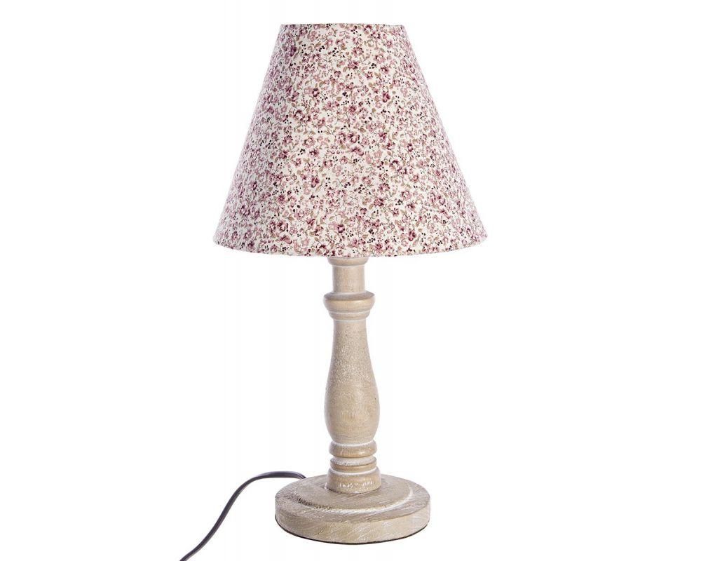 LAMPADA TAV. LIBERTY H41