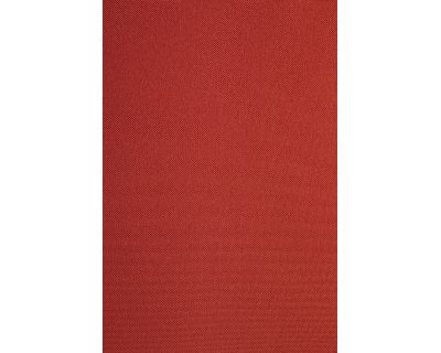 Cuscino poly180 rosso...