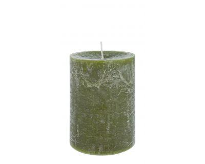 Candela marble oliva 10x14