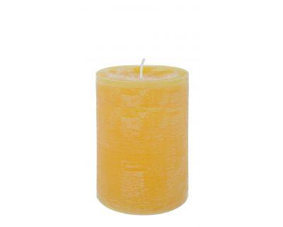 Candela marble giallo 10x14