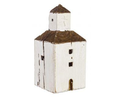Soprammobile baltic chiesa s