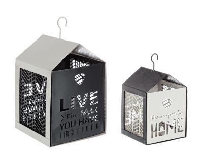Set2 lanterna armonia...