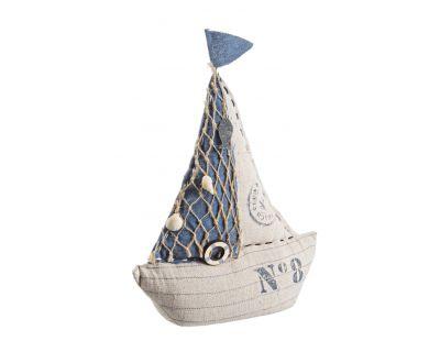 Barca a vela elba l