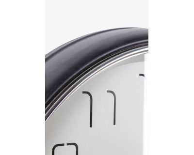Orologio parete engrenage...
