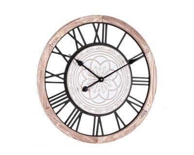 Orologio parete ticking q95...