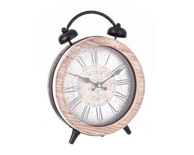 Orologio tavolo ticking q11...